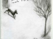 GALERIE TREIZE-DIX I AUTRE JE Anne Gorouben, 18 novembre 1913