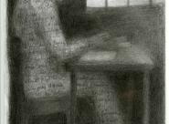 GALERIE TREIZE-DIX I AUTRE JE Anne Gorouben,  8 décembre 1911