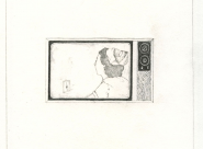 GALERIE TREIZE-DIX I AUTRE JE Sarah Beth Schneider / TV