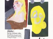 GALERIE TREIZE-DIX / MOOD P54 NATACHA PASCHAL