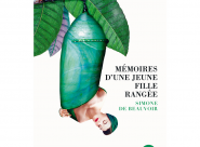 GALERIE TREIZE-DIX I LÉA CHASSAGNE - L'ICONOGRAPHE