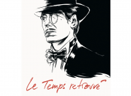 GALERIE TREIZE-DIX I STÉPHANE MANEL - L'ICONOGRAPHE
