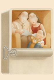 Michel Guiré-Vaka / Sculpteur d'images Sans-titre