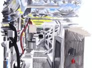 GALERIE TREIZE-DIX I LUCILE PIKETTY Sous les toits