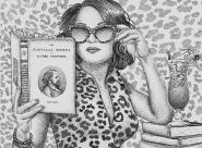 GALERIE TREIZE-DIX I Førtifem Work of love - Fauvisme