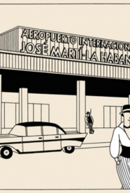 COLLECTION GALERIE TREIZE-DIX I FEDERICA DEL PROPOSTO AEROPUERTO 2