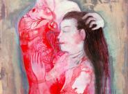 Passion Sandra Martagex