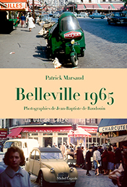 Belleville 1965