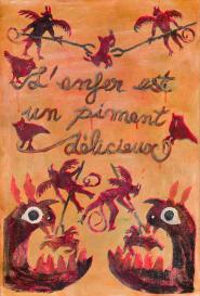 La bible du bottier Atelier Ange Boaretto
