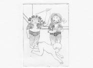 Humiliation n°4 Icinori