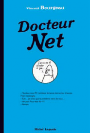 Docteur Net 
