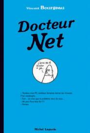 Docteur Net