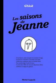 Les saisons de Jeanne 