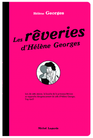 Les r&ecirc;veries d&#039;H&eacute;l&egrave;ne Georges 