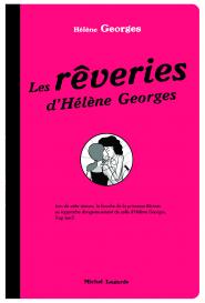Les rêveries d'Hélène Georges