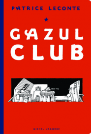 Gazul Club 
