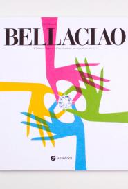 Bellaciao