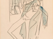 Ludwig Bemelmans 