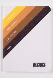 Lezilus Tome 1