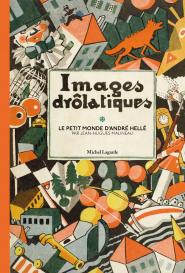 Patrimoine André Hellé / Jean Hugues Malineau