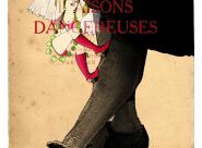 Delphine Lebourgeois Les Liaisons dangereuses