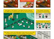 Laurent Bazart Pixeliser (planche 2)